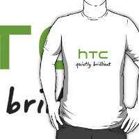 HTC will ditch 'quietly brilliant' slogan, confirms HTC One delayed because of camera supply issues