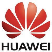 Huawei preparing super thin 4.9