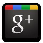 Google+ updated for iOS and Android with new features for both platforms