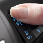 Chevy ad highlights new Siri Eyes-Free feature