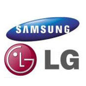 "Samsung sues LG in Korea for ""tarnishing its corporate image"""