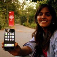 Apple to boost presence in India, could this hint the affordable iPhone is closer than ever?