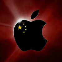 China might have just declared cold war on Apple: here is why