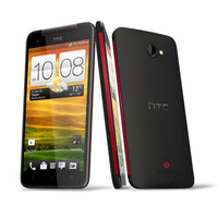 Next generation HTC Butterfly smartphone is in the works