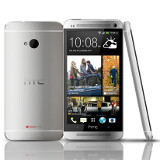 Qualcomm to help HTC with the marketing of the HTC One