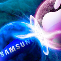 Apple almost catches up with Samsung in total connected device share in Q4 2012