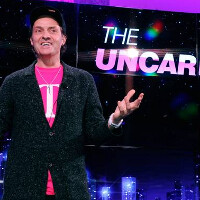 'Stop the bullshit': T-Mobile CEO calls out two year contracts and the carriers that support them