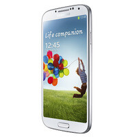 Samsung Galaxy S4 coming to T-Mobile on May 1