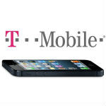 Is the new T-Mobile a real threat or just marketing?