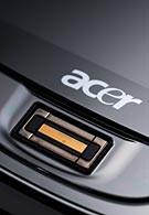 Acer announces four WM smartphones
