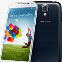 Samsung Galaxy S4 extensive battery tests are out: average users could use it for three days without charging