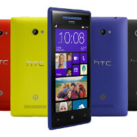 Windows Phone outselling iPhone in seven markets already