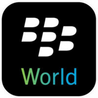 Only 20% of BlackBerry 10 apps are Android-based