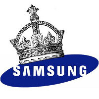Samsung to hit record smartphone sales: 70 million units in Q1 2013?