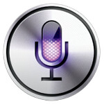 Chinese company claims Apple infringed on its patent with Siri