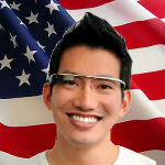 Google Glass could be manufactured in the US