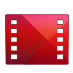 Google Play Movies get info cards similar to Amazon's X-Ray