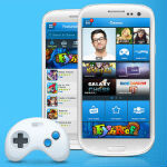 """Verizon to start preloading Playphone's """"Games Portal"""" on Android devices"""
