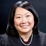 Apple says Judge Koh's revised damages figure is $85 million off