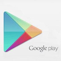 Google Play introduces 'Featured Android Apps for Tablets' category with 116 apps