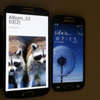 Samsung Galaxy S4 Mini real, coming soon after Galaxy S4, says Bloomberg
