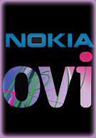 Nokia announces Ovi Store