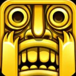 Temple Run gets quick update for Windows Phone models, Live Tile problem repaired