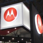 Latest Motorola X rumor suggests the phone will not be a Samsung Galaxy S4 killer