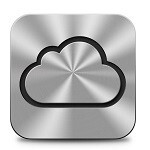 Developers frustrated with iCloud and Core Data Support