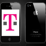 T-Mobile could sell 3.4 million iPhones this year
