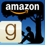 Amazon reportedly paid $150 million for Goodreads