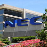 Report says that Lenovo is in talks to buy NEC's mobile phone business