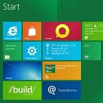 Microsoft changes resolution requirement, allowing for smaller Windows 8 devices