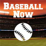 BASEBALL NOW for Windows Phone now listens to your voice