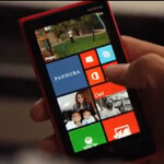 NBA Star Grant Hill featured in new Windows Phone ad
