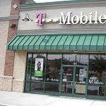 No LTE update for T-Mobile's Nokia Lumia 810