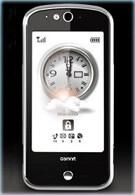 GIGA-BYTE announces the GSmart S1200