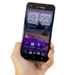 HTC Droid DNA is still available with Verizon