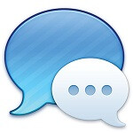 iMessage becomes the tool of a denial-of-service-attack