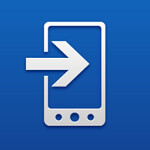 Transfer My Data app updated by Nokia to include pictures and text messages from your old phone