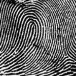 95% of mobile phone users leave location data more unique than fingerprints