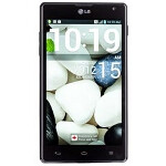 LG Optimus G for AT&T gets non Jelly Bean update