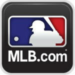 MLB At Bat '13 released for BlackBerry 10, updated for Android and iOS