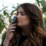 Google develops Smellovision with Nose BETA