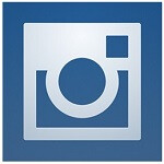 Instagram on Windows Phone 8? It's not April 1st...yet…right?