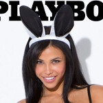 Playboy is now in the Apple App Store
