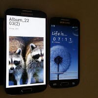 Samsung Galaxy S4 Mini to be unveiled this week?
