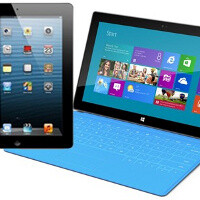 Apple iPad PowerVR GPU vs Intel's HD4000: new benchmarks compare both
