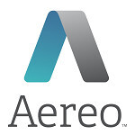 Aereo streaming TV overcomes major legal obstacle, live TV on mobile coming to a city near you