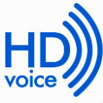 It's official: AT&T will have HD Voice this year